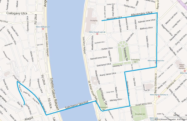 budapest kossuth tér térkép március15 budapest kossuth tér térkép